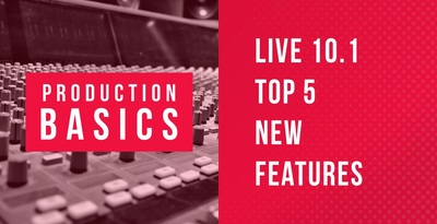 Lm productionbasics 15