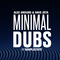 Minimal dubs 512 review