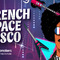Singomakers french space disco review