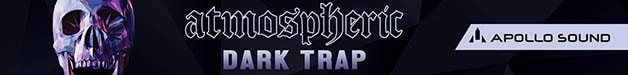 Loopmasters atmospheric dark trap 628%d1%8575 min