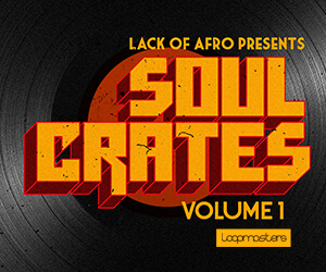 Loopmasters lao soulcratesvol1 300x250