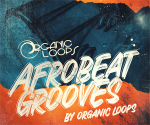 Loopmasters ag banner 300
