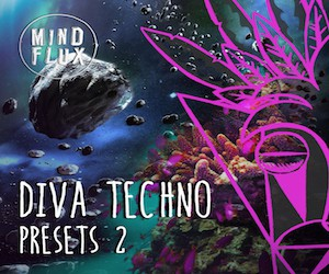 Loopmasters mind flux   diva techno presets 2 300x250