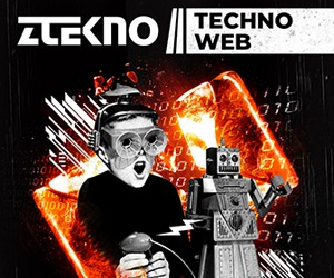 Loopmasters ztekno techno web underground techno royalty free sounds ztekno samples royalty free 300x250