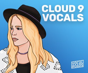 Loopmasters cloud9 300x250