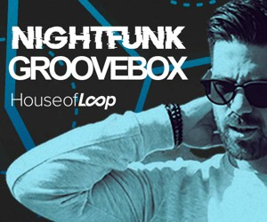 Loopmasters nightfunk 300x250