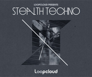 Loopmasters st banner 300