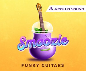 Loopmasters smoozie funky guitars 300%d1%85250 min