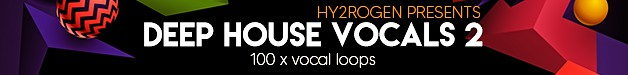 Loopmasters hy2rogen dhv2 female vocal wav 628x75