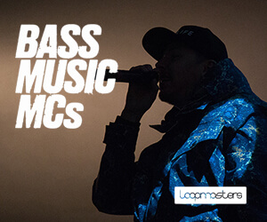 Loopmasters loopmasters bassmusicmcs 300x250