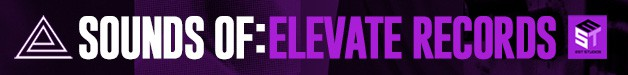 Loopmasters est sounds elevate 628x75 facebook