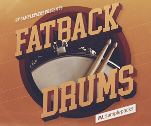 Loopmasters rv fatback drums 300x250