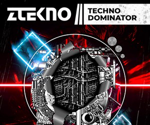 Loopmasters ztekno techno dominator underground techno royalty free sounds ztekno samples royalty free 300x250