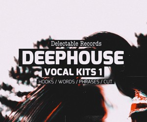 Loopmasters vk1 deep house vocal kits 01 300