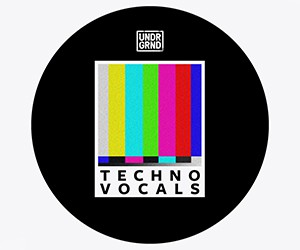 Loopmasters techno vocals 300x250