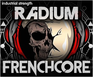 Loopmasters 5 radium frenchcore 300 x 250