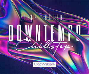 Loopmasters dt banner 300