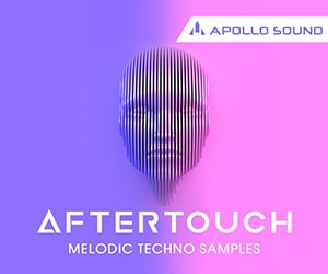 Loopmasters aftertouch melodic techno samples 300%d1%85250 min
