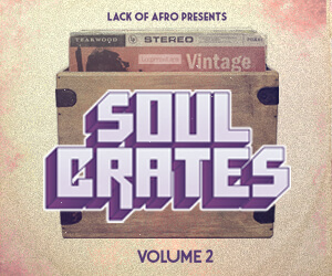 Loopmasters lao soulcratesvol2 300x250