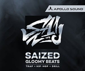 Loopmasters saized gloomy beats 300%d1%85250 min