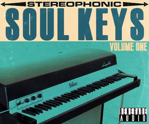 Loopmasters rask soul keys vol1 300x250