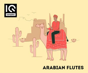 Loopmasters iq samples arabian flutes 300 250
