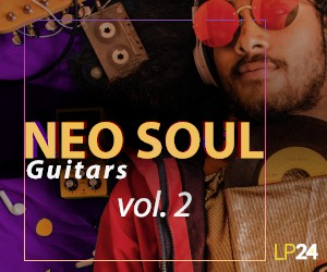Loopmasters lp24   neo soul guitars 2 300x250