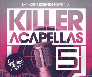 Loopmasters monster sounds killer acapellas 5 300x250