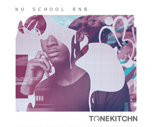 Loopmasters tone kitchn nu school rnb 300x250