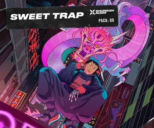 Loopmasters 300x250 lo res