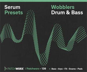 Loopmasters pw139 banner 300