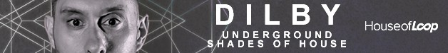Loopmasters dilby underground shades of house 628x75