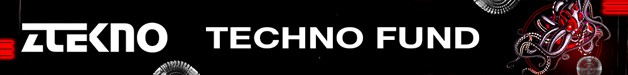 Loopmasters ztekno   techno fund underground techno royalty free sounds ztekno samples 628x75