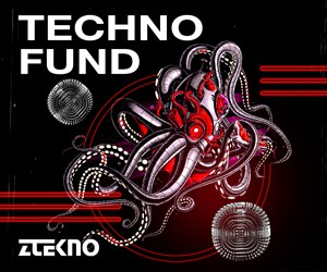 Loopmasters ztekno   techno fund underground techno royalty free sounds ztekno samples 300x250