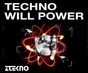 Loopmasters ztekno techno will power underground techno royalty free sounds 300x250