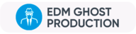 EDM Ghost Production