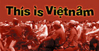 This Is Vietnam