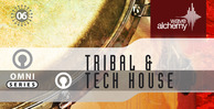 Tribal tech 1000x512