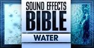 Sound effects bible water 1000 x 512