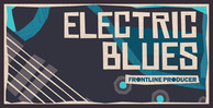 Blues guitar samples  electric blues   rhythm   lead guitars  disco guitar loops  rock guitar sounds