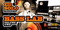 Bass lab vol2 1000x512