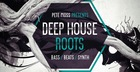 Pete Moss Presents Deep House Roots
