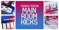 Rv thomas penton mainroom kicks 1000 x 512