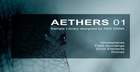 Aethers 01