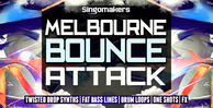 Melbourne bounce attack 1000x512