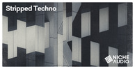 Niche samples sounds stripped techno 1000 x 512 new