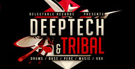 Dgs deep tech and tribal 512