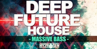 Hy2rogendeepfuturehousemassivebassrectangle