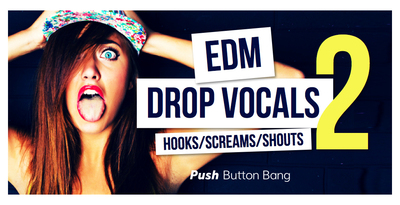 64 edm drop vocals2 1000x512