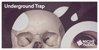Niche samples sounds underground trap 1000 x 512 new